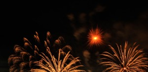 Fireworks Aug 1, 2015 089