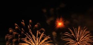 Fireworks Aug 1, 2015 089