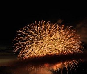 Fireworks Aug 1, 2015 090
