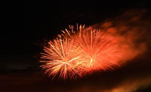 Fireworks Aug 1, 2015 104