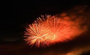 Fireworks Aug 1, 2015 104