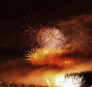 Fireworks Aug 1, 2015 118