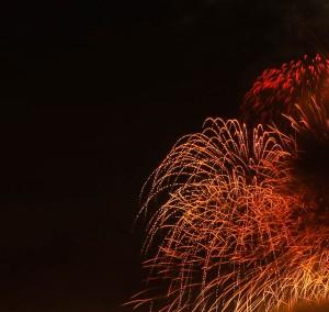 Fireworks Aug 1, 2015 125