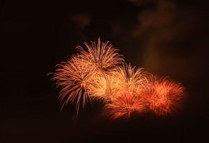 Fireworks Aug 1, 2015 132