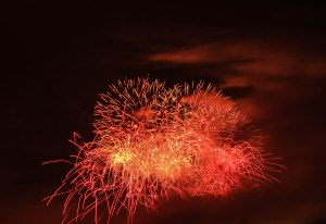 Fireworks Aug 1, 2015 133