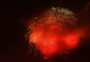 Fireworks Aug 1, 2015 152