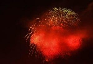 Fireworks Aug 1, 2015 152