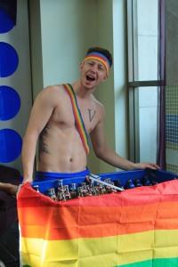 Pride 2015 006