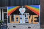 Pride 2015 017
