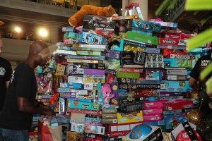 Christmas wish 033