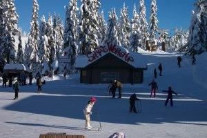 Grouse Mountain Dec 2015 056