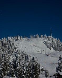 Grouse Mountain Dec 2015 067