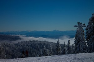 Grouse Mountain Dec 2015 078