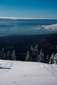 Grouse Mountain Dec 2015 100