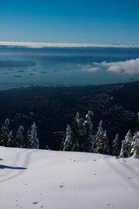 Grouse Mountain Dec 2015 100