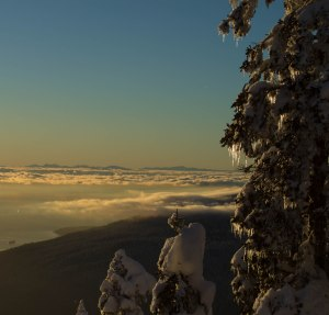 Grouse Mountain Dec 2015 119