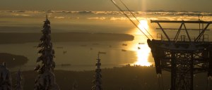 Grouse Mountain Dec 2015 120