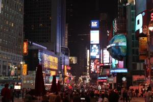 New York_1 359